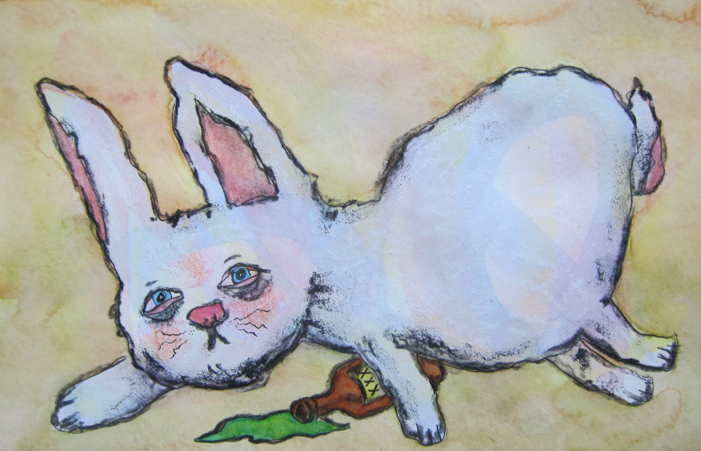 Finished_-_Boozy_Bunny_or_Ripped_Rabbit_or_Hungover_Hare___Flickr.png
