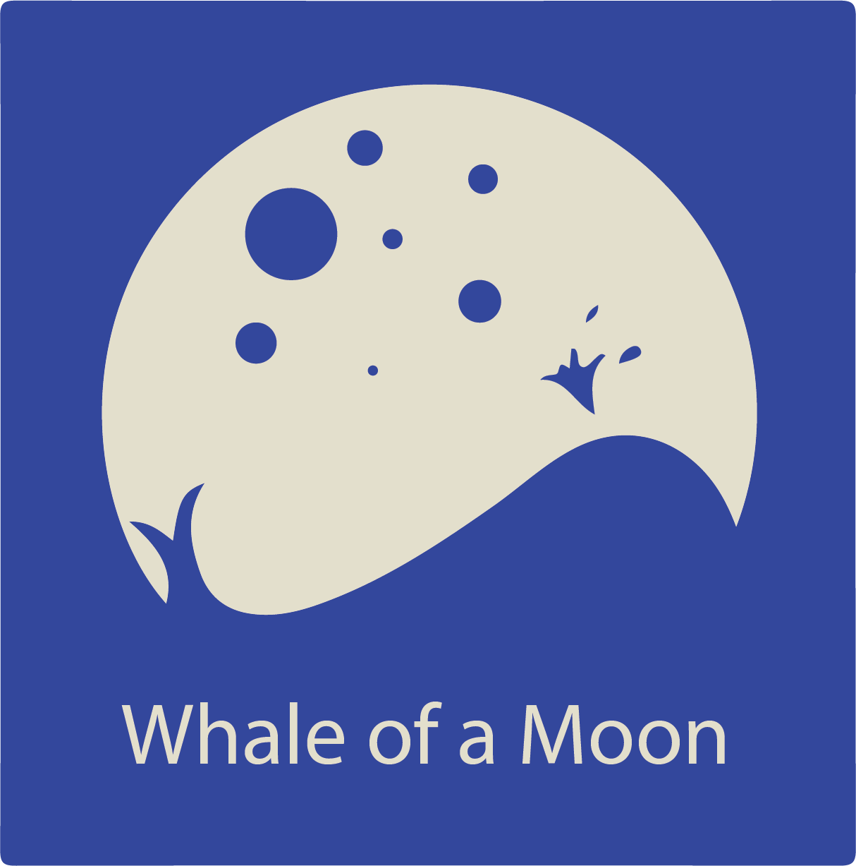 whaleMoon-01.png