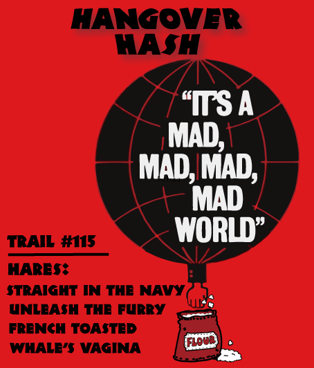 It_s_A_Mad_Mad_Mad_Mad_World.png