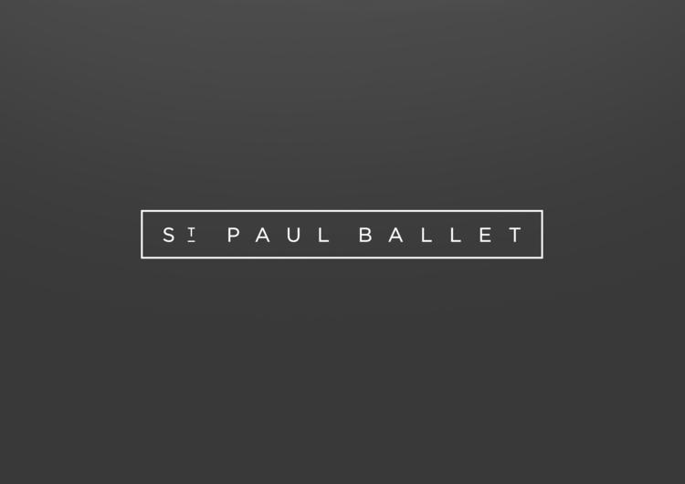 03_Grey+Logo.png