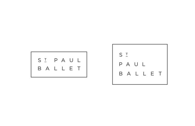 02_Secondary+Logos.png