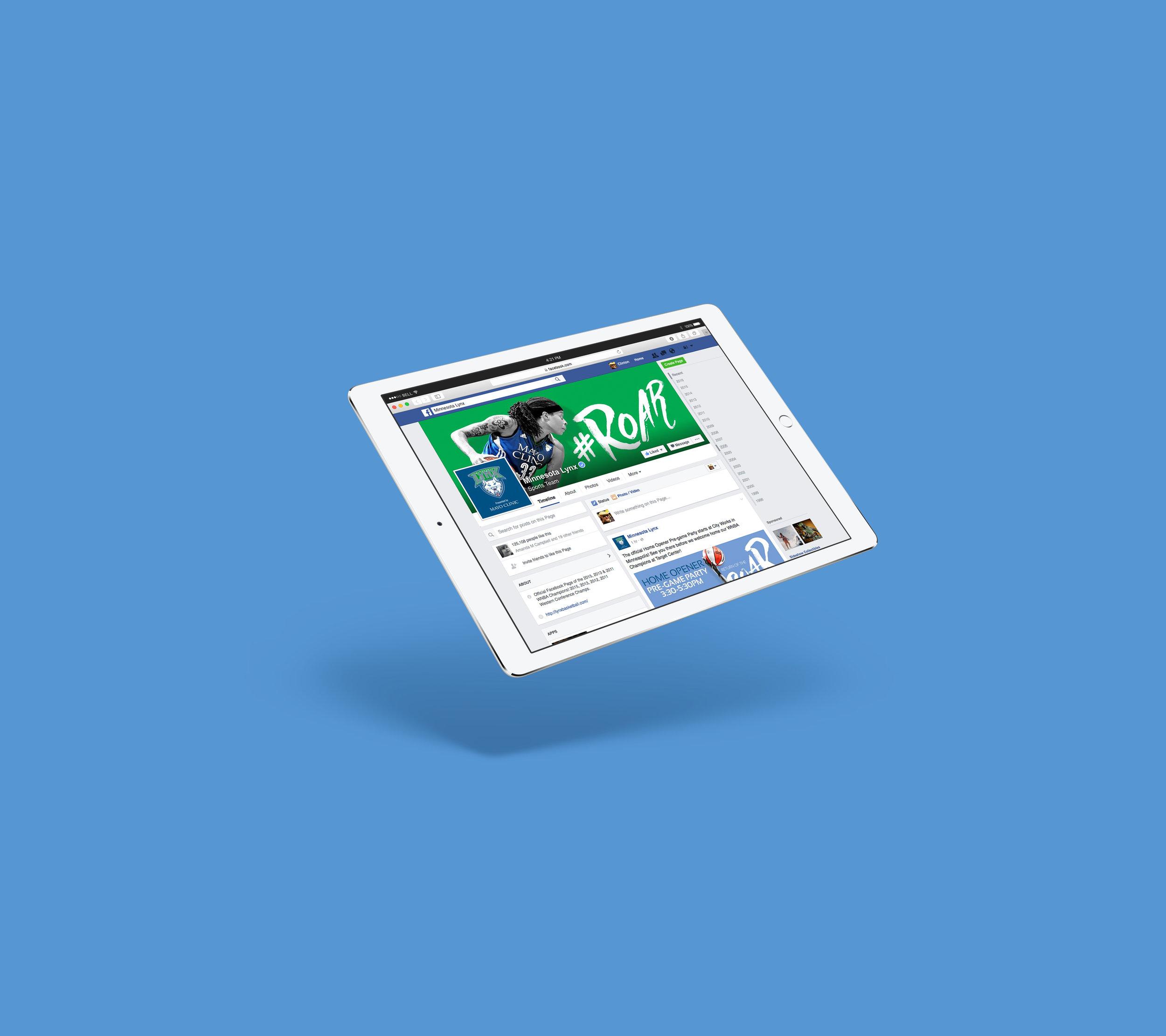 _Lynx_FB.jpg