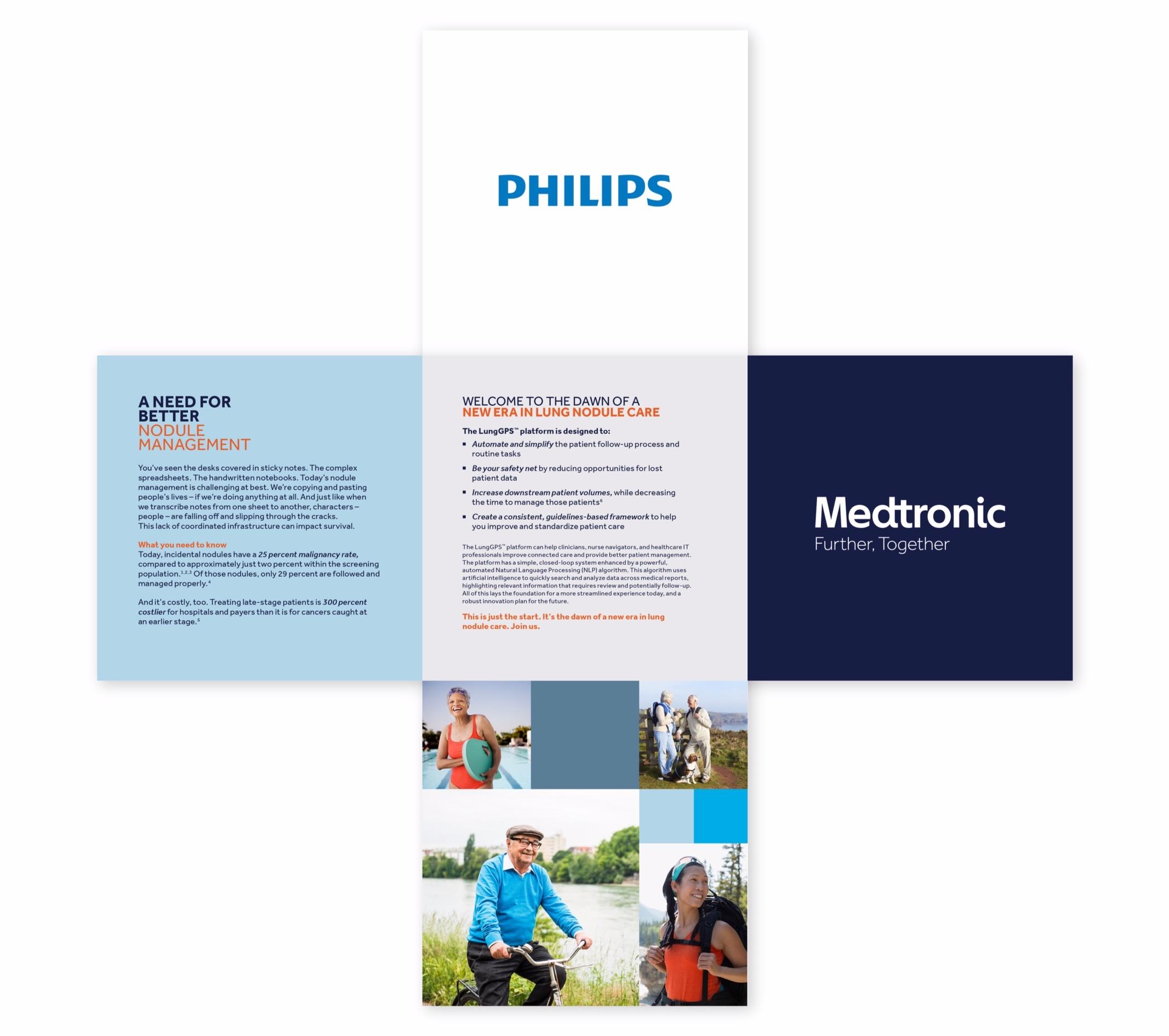 MTH1710_Philips_Invivo_Brochure_0502-02.png