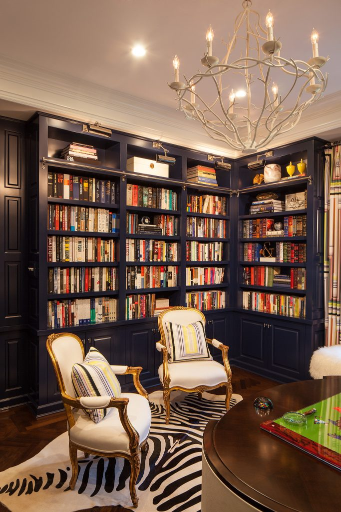 New-Construction_Library-683x1024.jpg