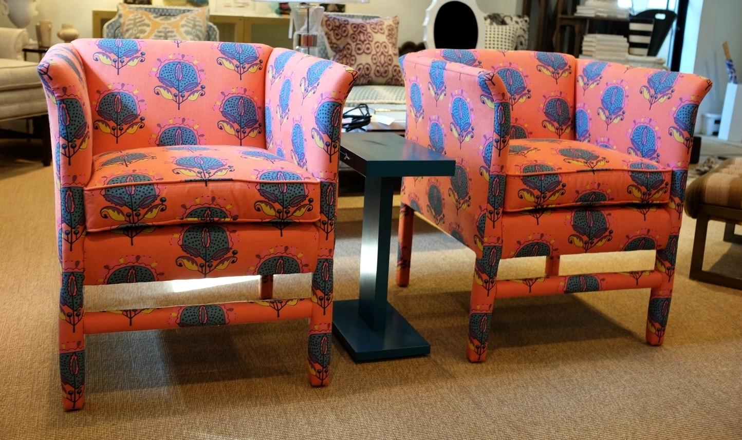 catbird chairs.jpeg