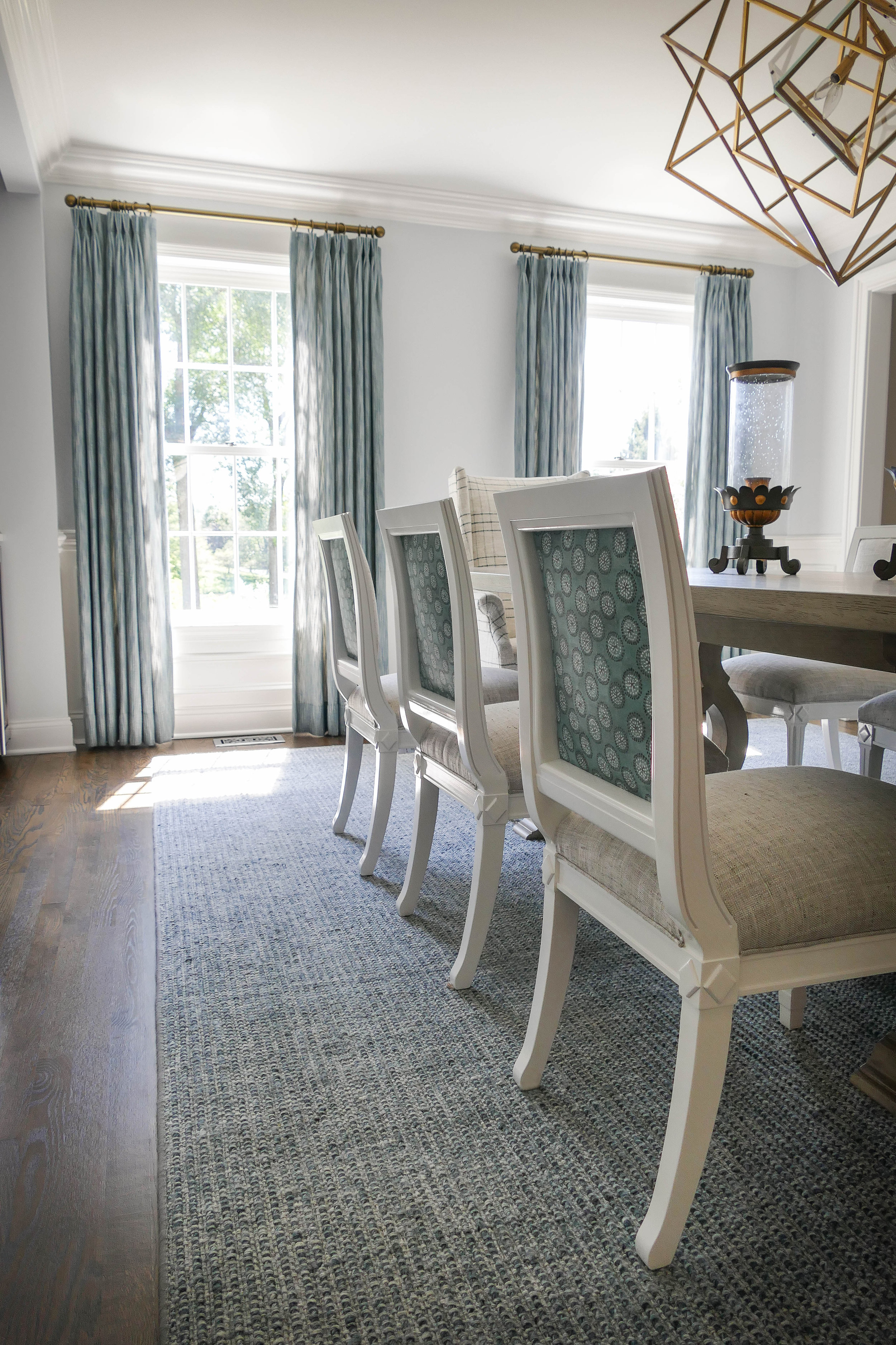 Dining Room Chairs.jpg