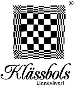 klassbols loggan (2).jpg