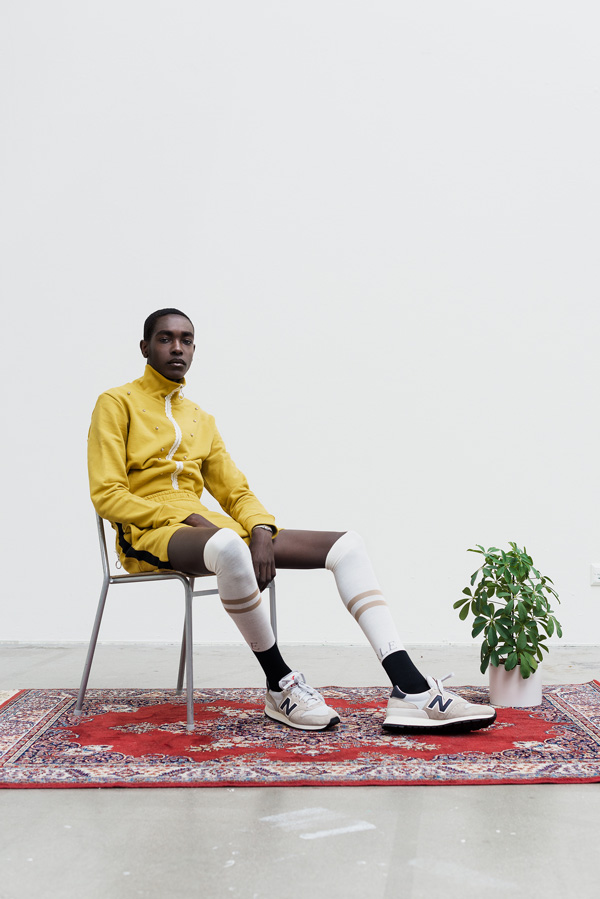 PRLE_SS18_Outfit3_Front.jpg