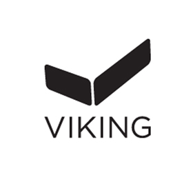 Viking Beds.jpg