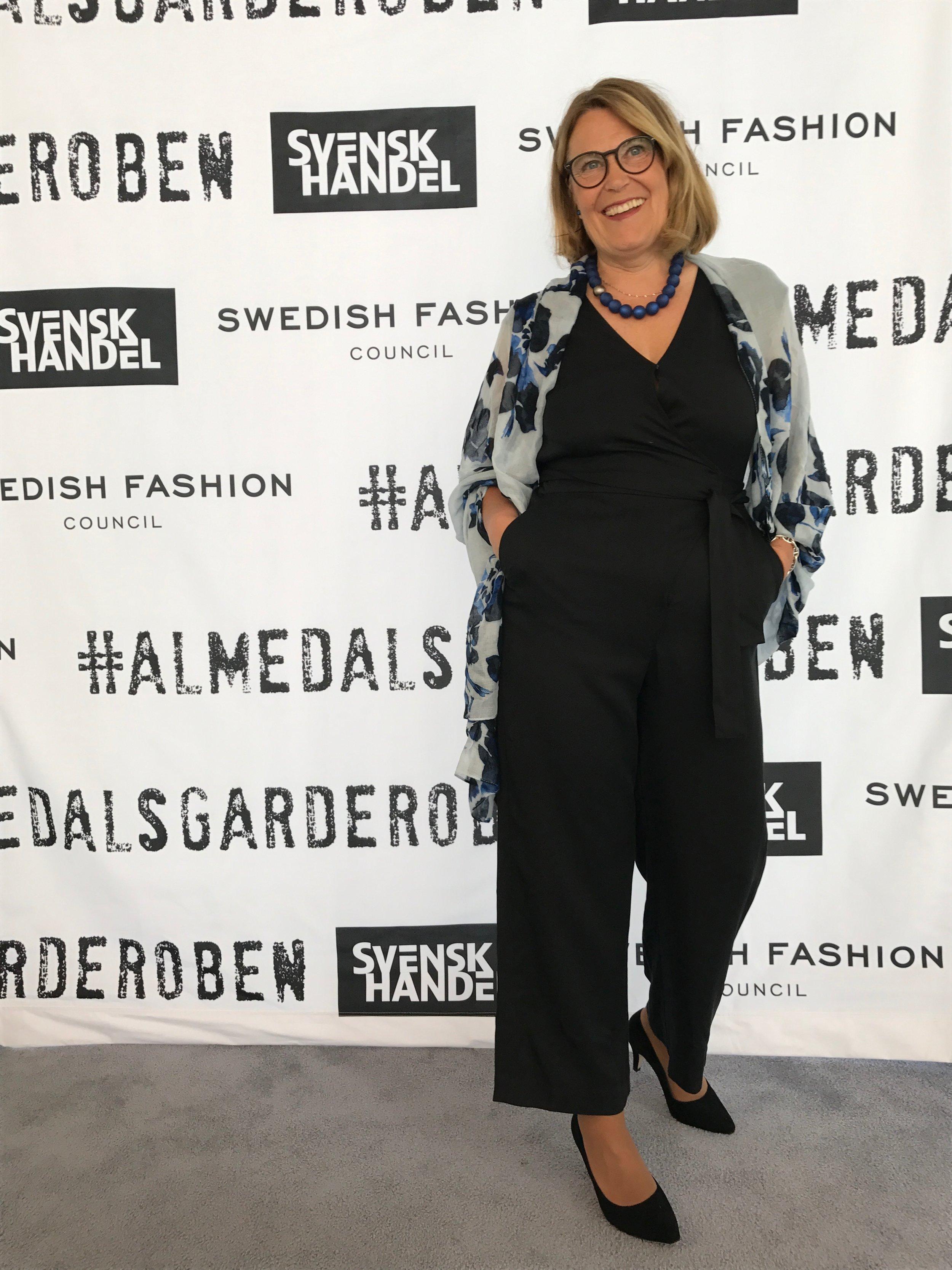 Karin Johansson VD Svensk Handel 2017.JPG