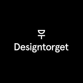 Designtorget_pressveckan_2018.jpg