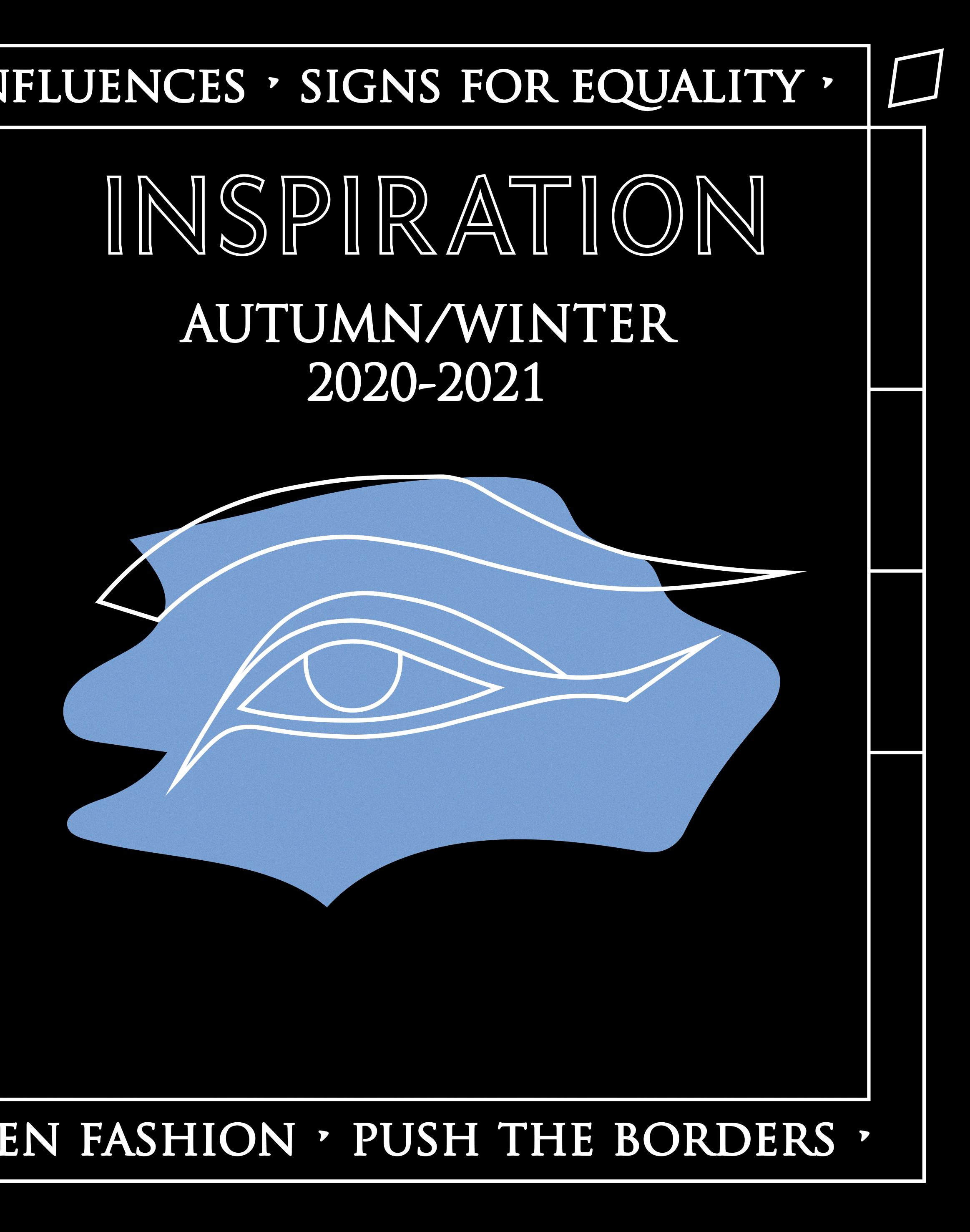 OMSLAG_INSPIRATION_AW20-21_rgb.jpg