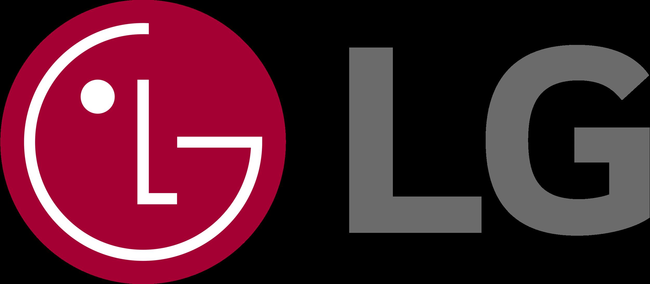 LG_logo_logotype_emblem.png