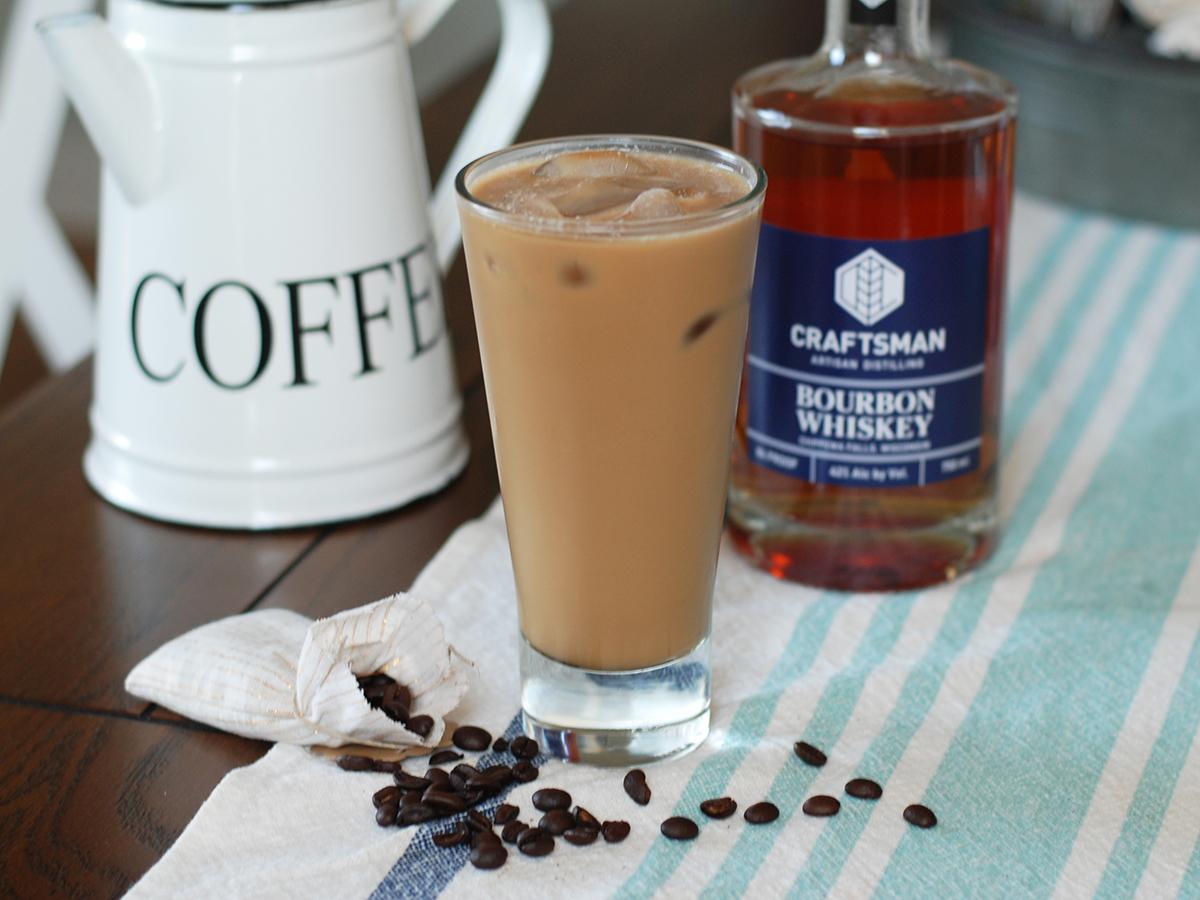 Cold Brew Bourbon.jpg