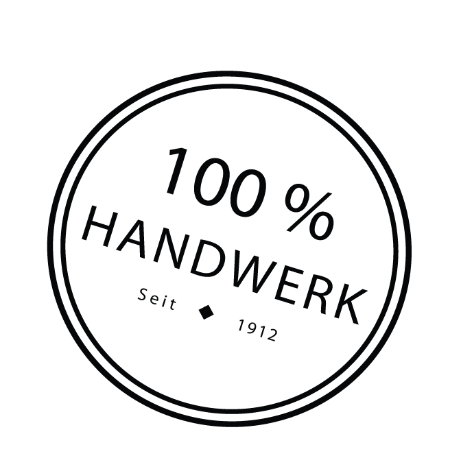 100 handwerk badge.png