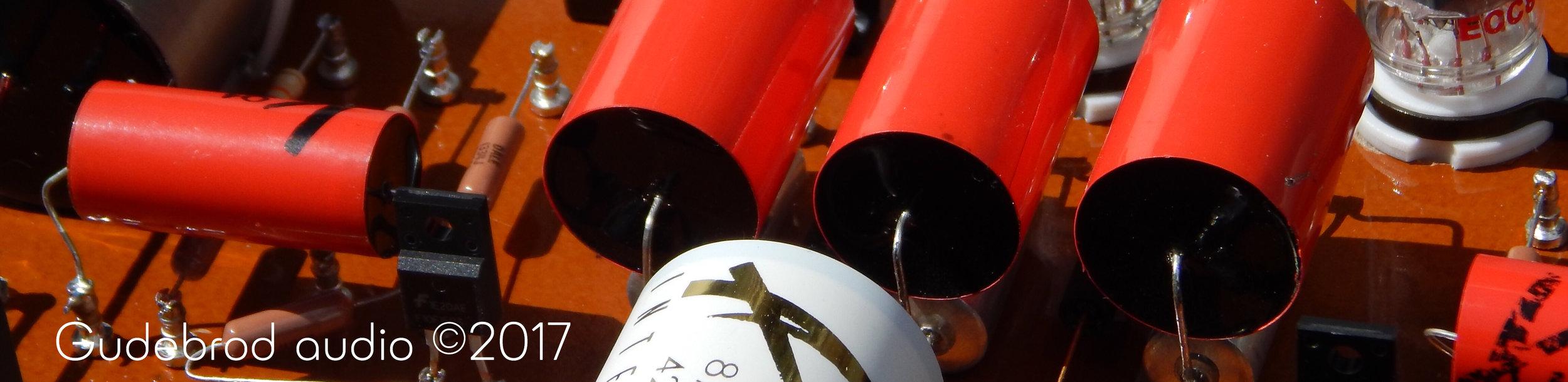 2AE7551F-82A3-4FB5-B9CF-0C9136AB0DD4.jpeg