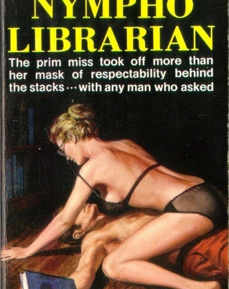 Pornographic-books-librarians-have-history-together-like.jpg