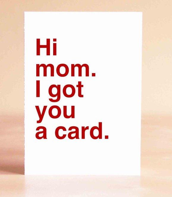 gotcard.jpg