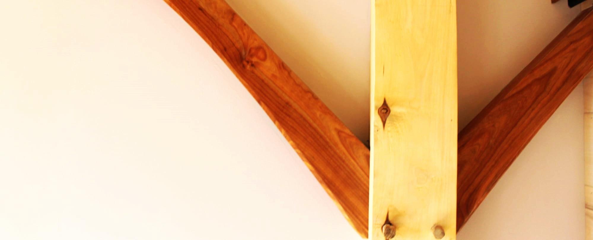 timberframe1.jpg