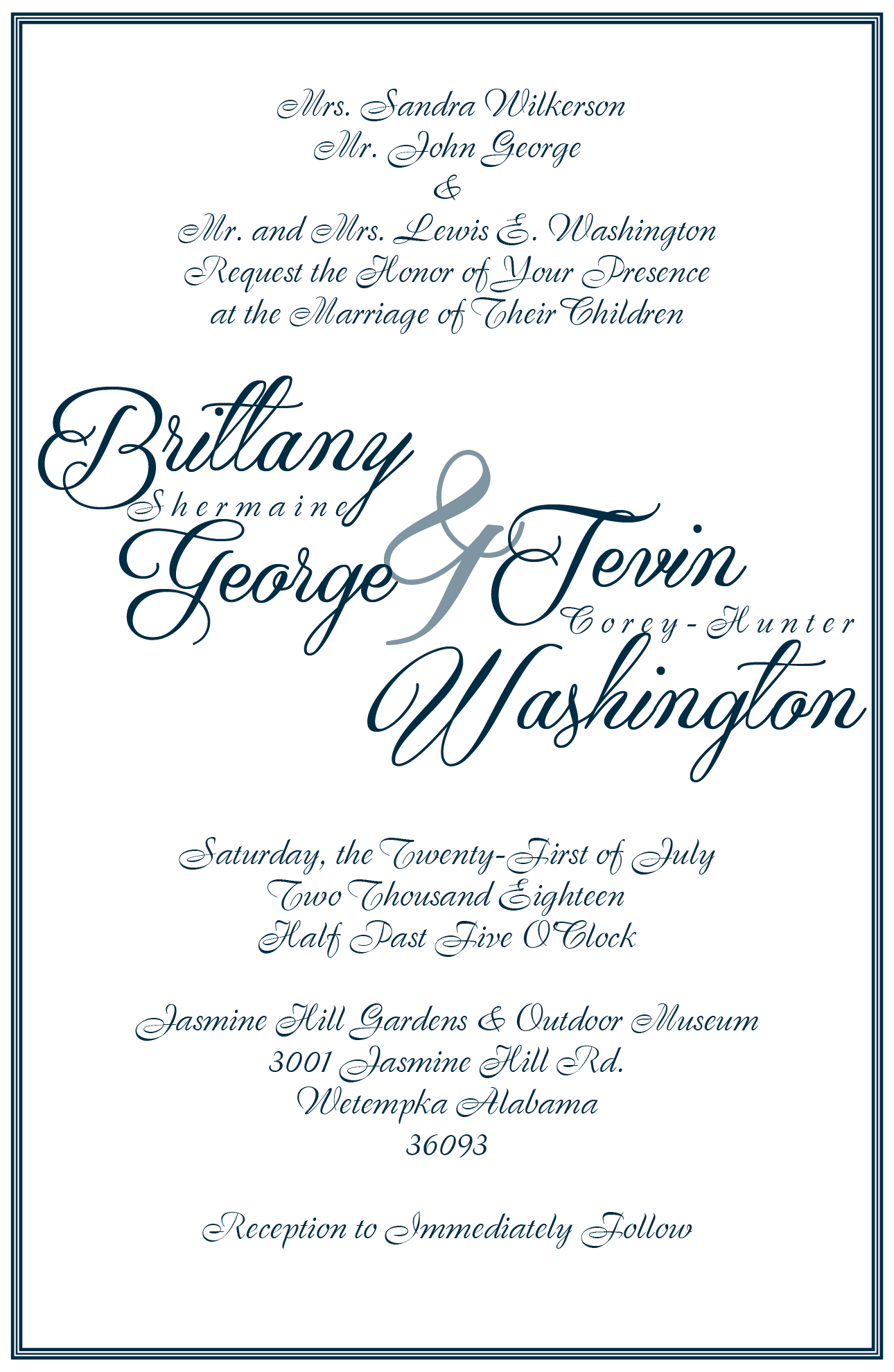 WashingtonWedding 2018 IV.png