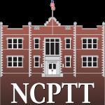 ncptt-logo-large-150x150.png