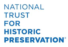 NTHP-logo.png