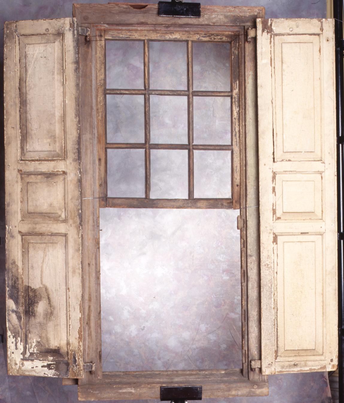 1760-georgian-style-residential-window