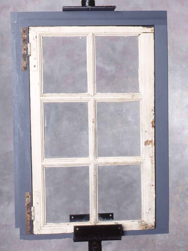 early-18th-century-residential-casement-sash