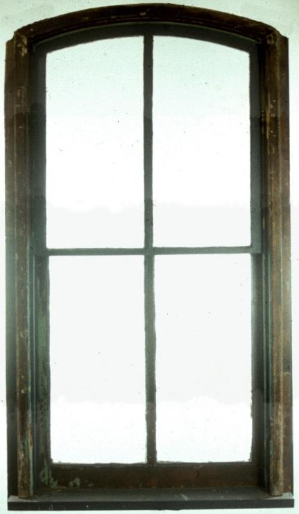 1860-italianate-residential1