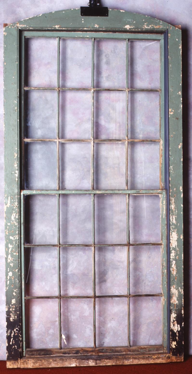 1870-industrial-window3
