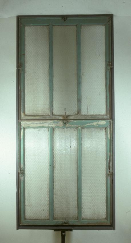 1905-hollow-core-metal-window
