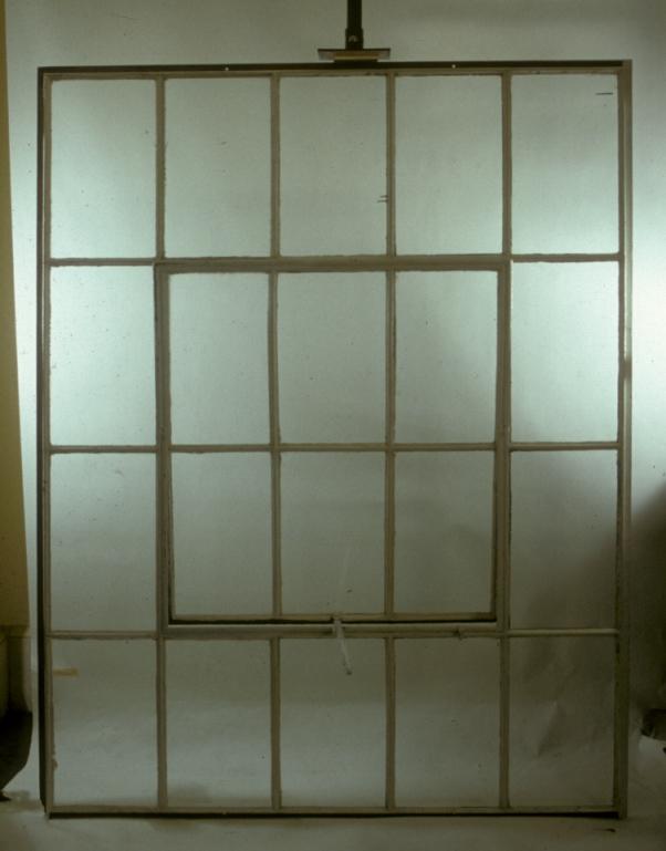 1911-industrial-steel-window1