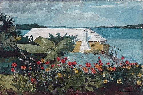 homer-flower-garden-and-cottage-bermuda.jpg