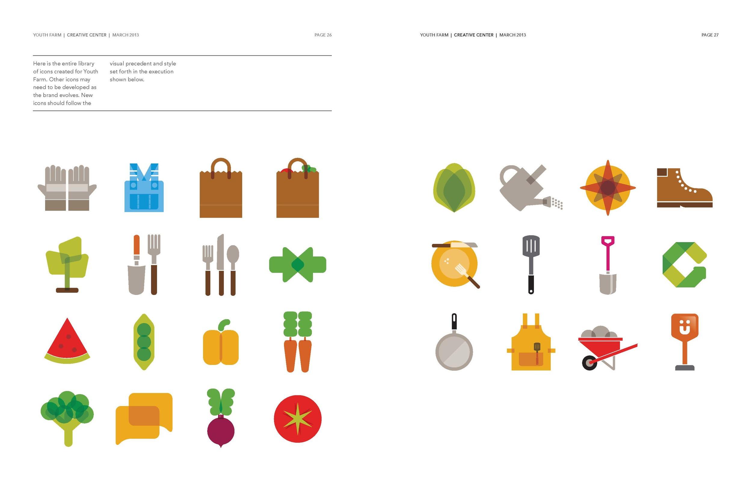 yf_creative_center_Page_14.jpg