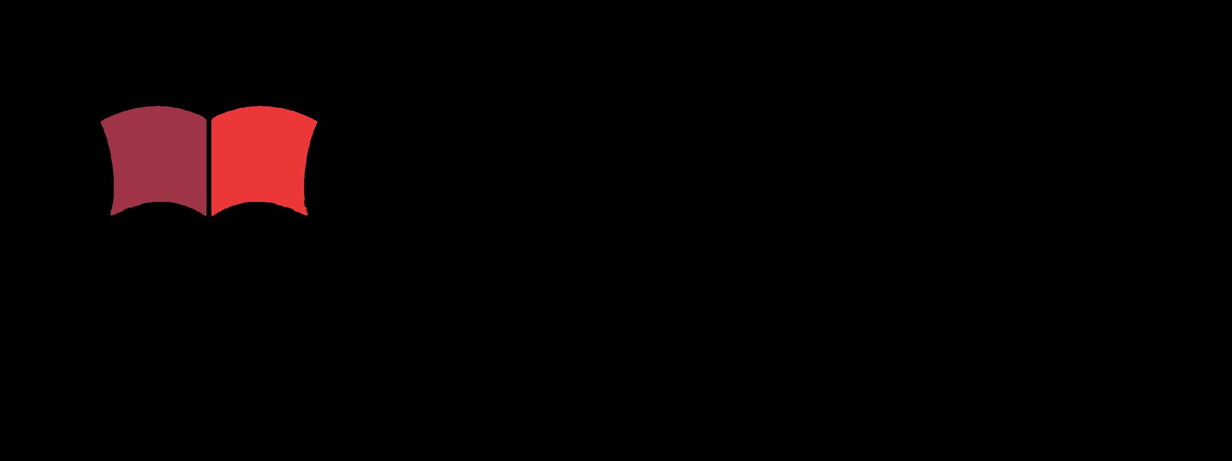 SM_logo_stacked_CMYK.png