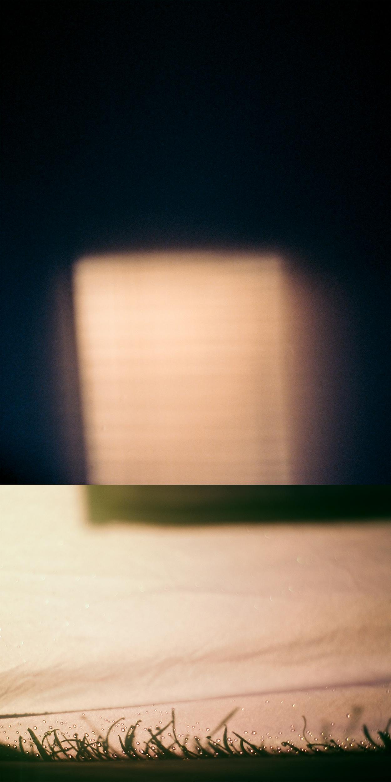 LightBox copy.jpg