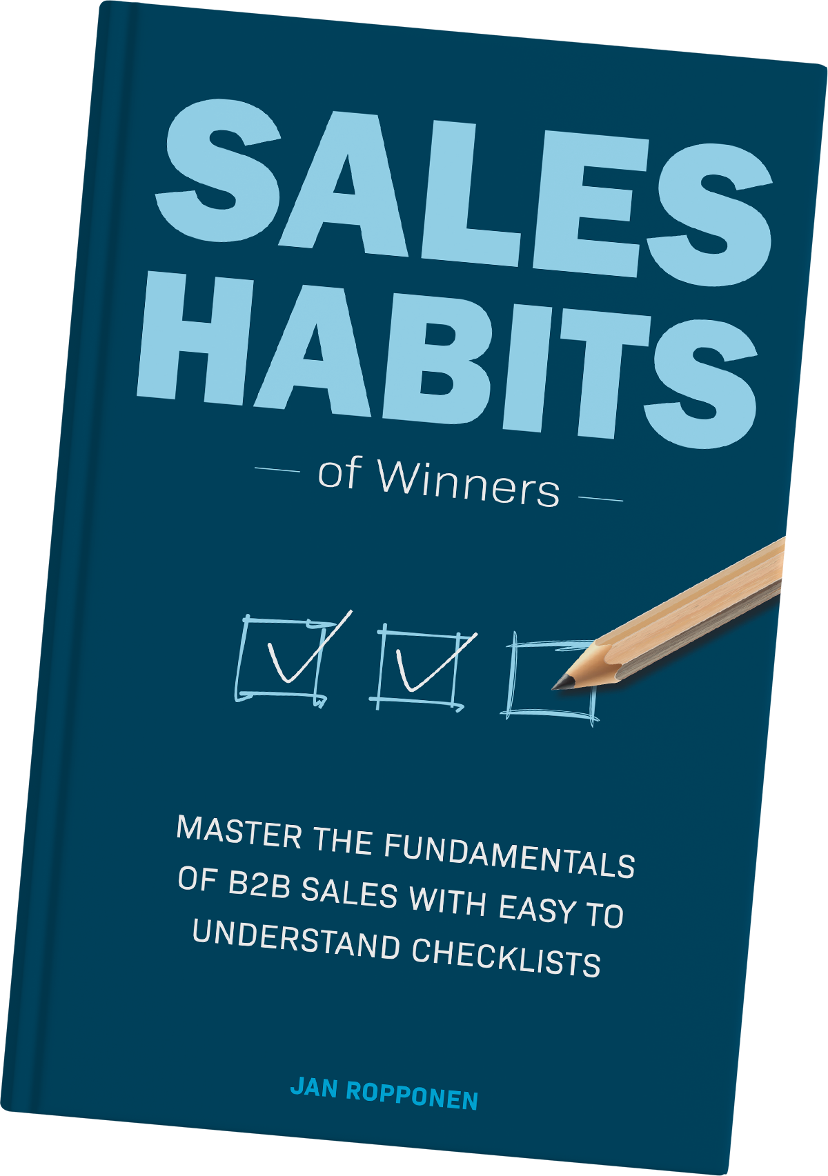 Sales-habits-of-winners-kansi.png