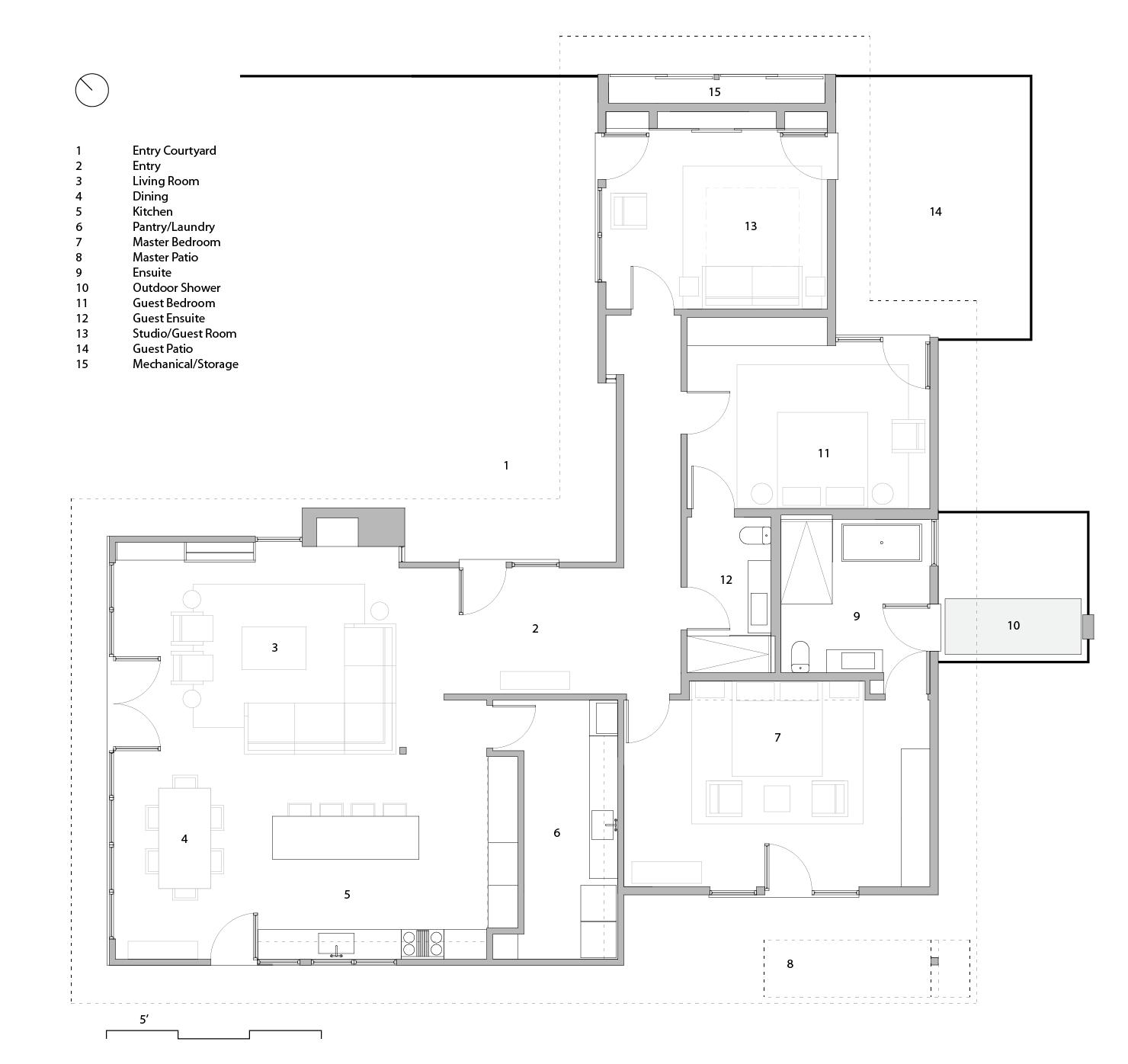vista-grande-floorplan.png