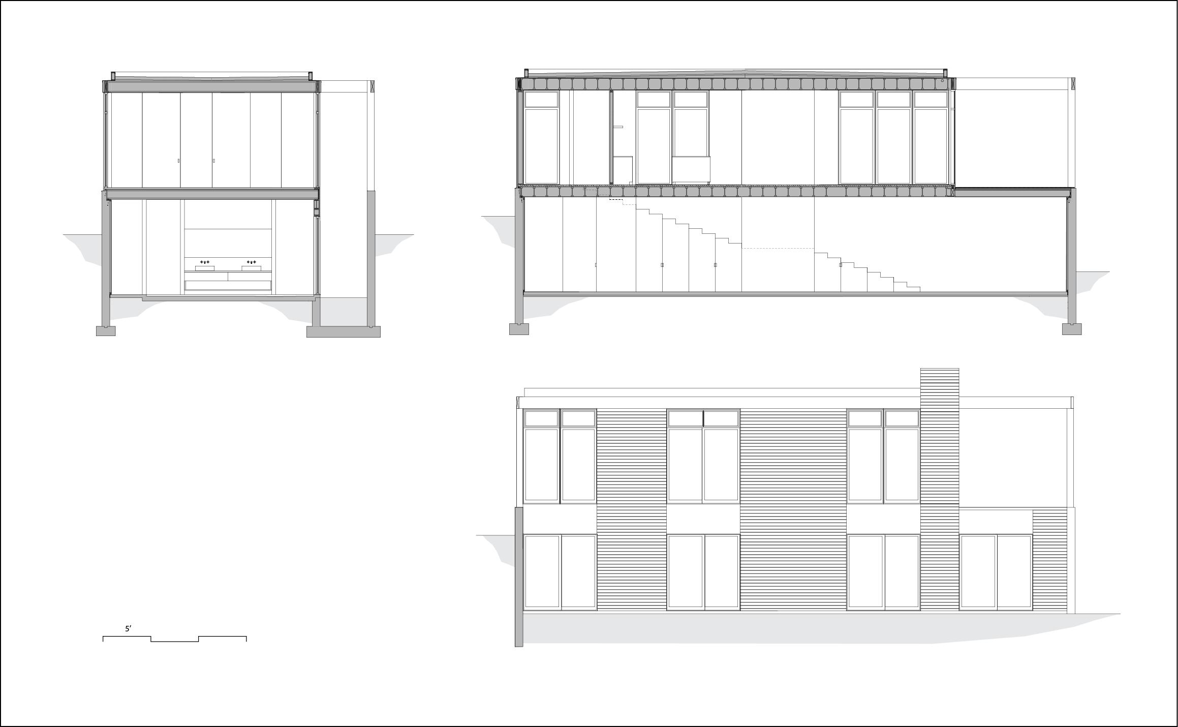 wellfleet-sections.png