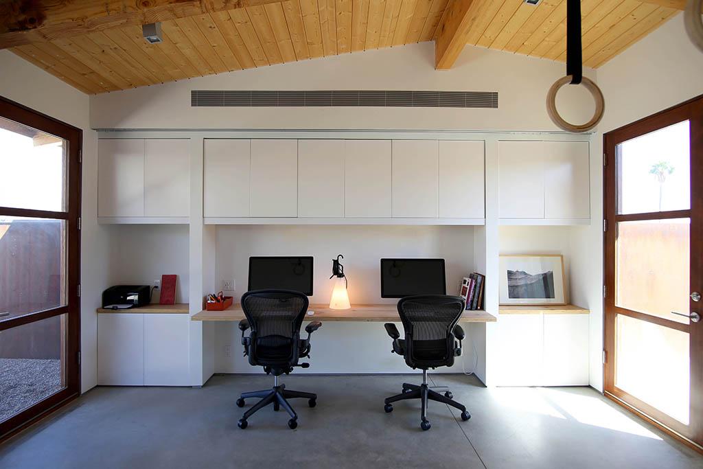 studio-1.jpg