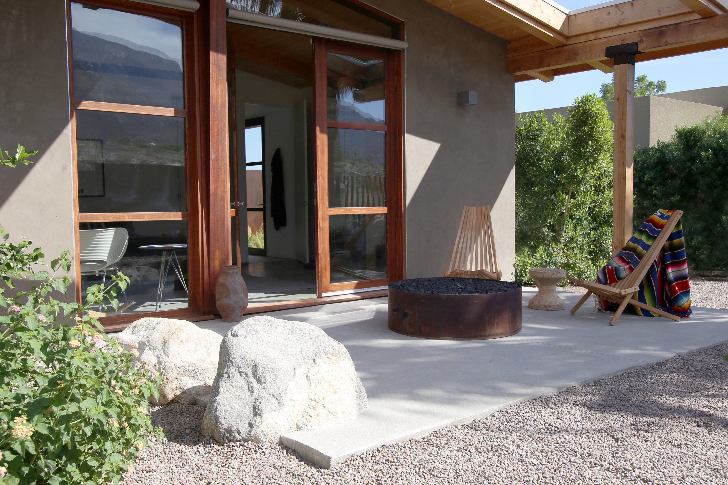 MBR-patio-2.jpg
