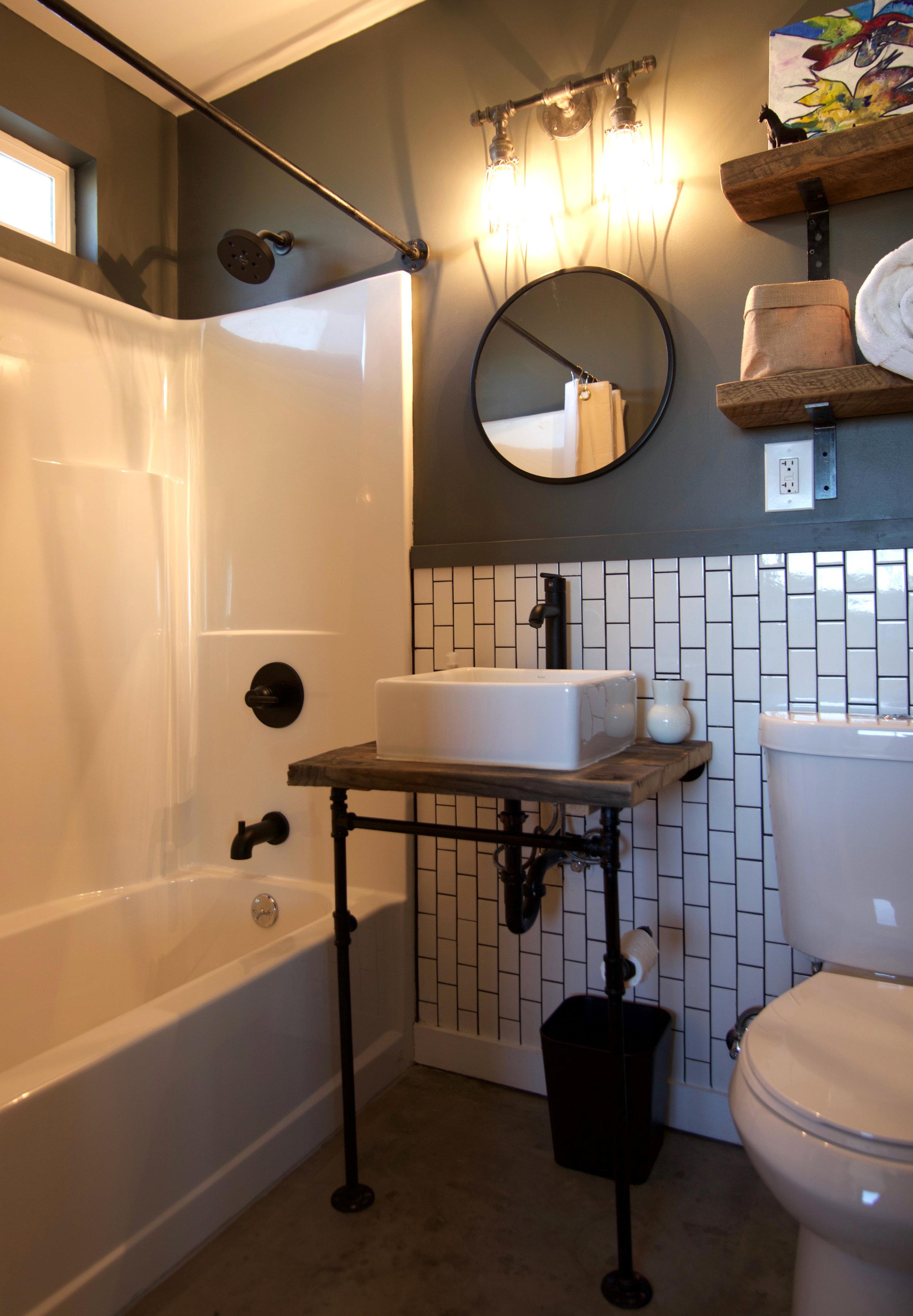 PMC-bathroom2.jpg