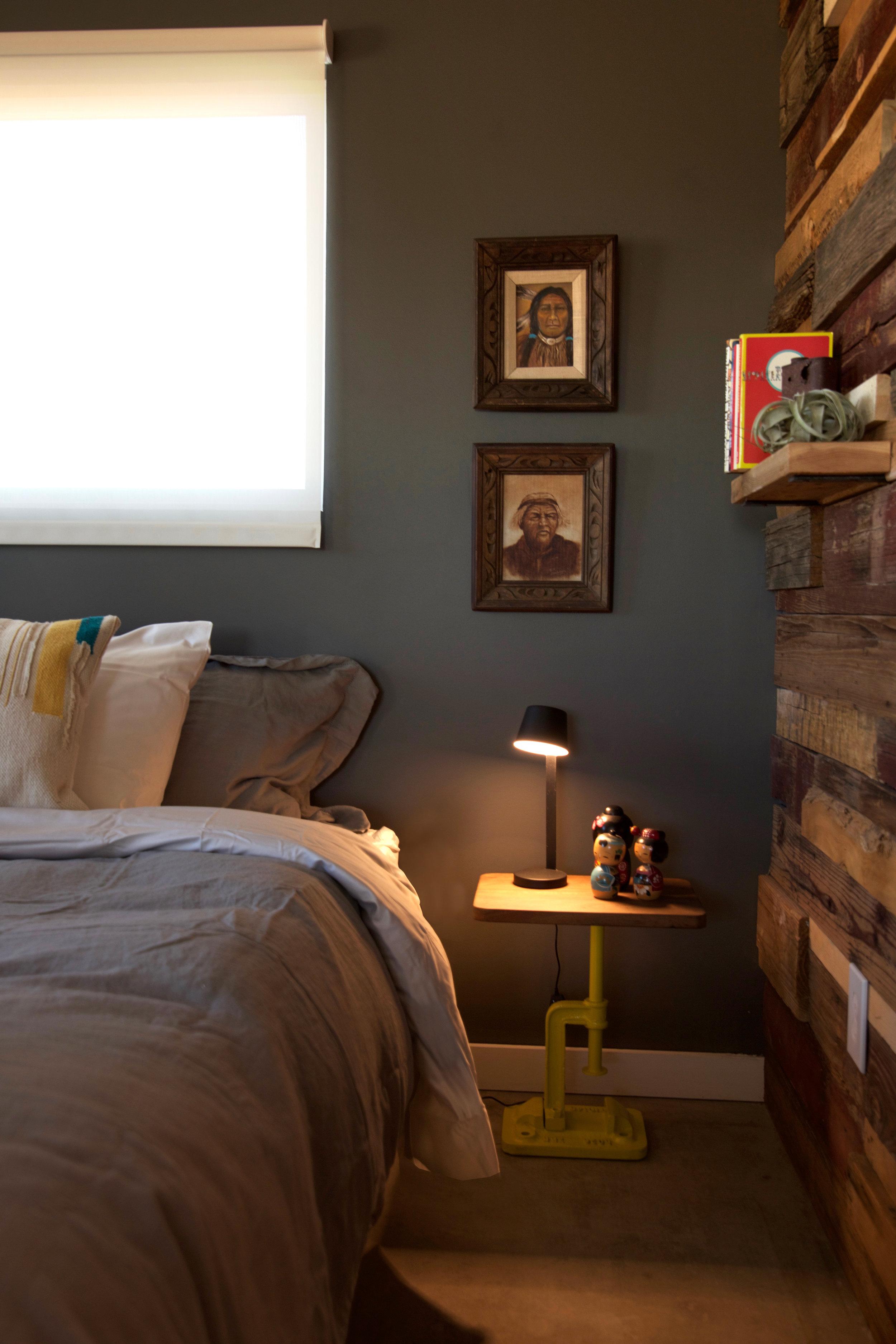 PMC-bedroom.jpg