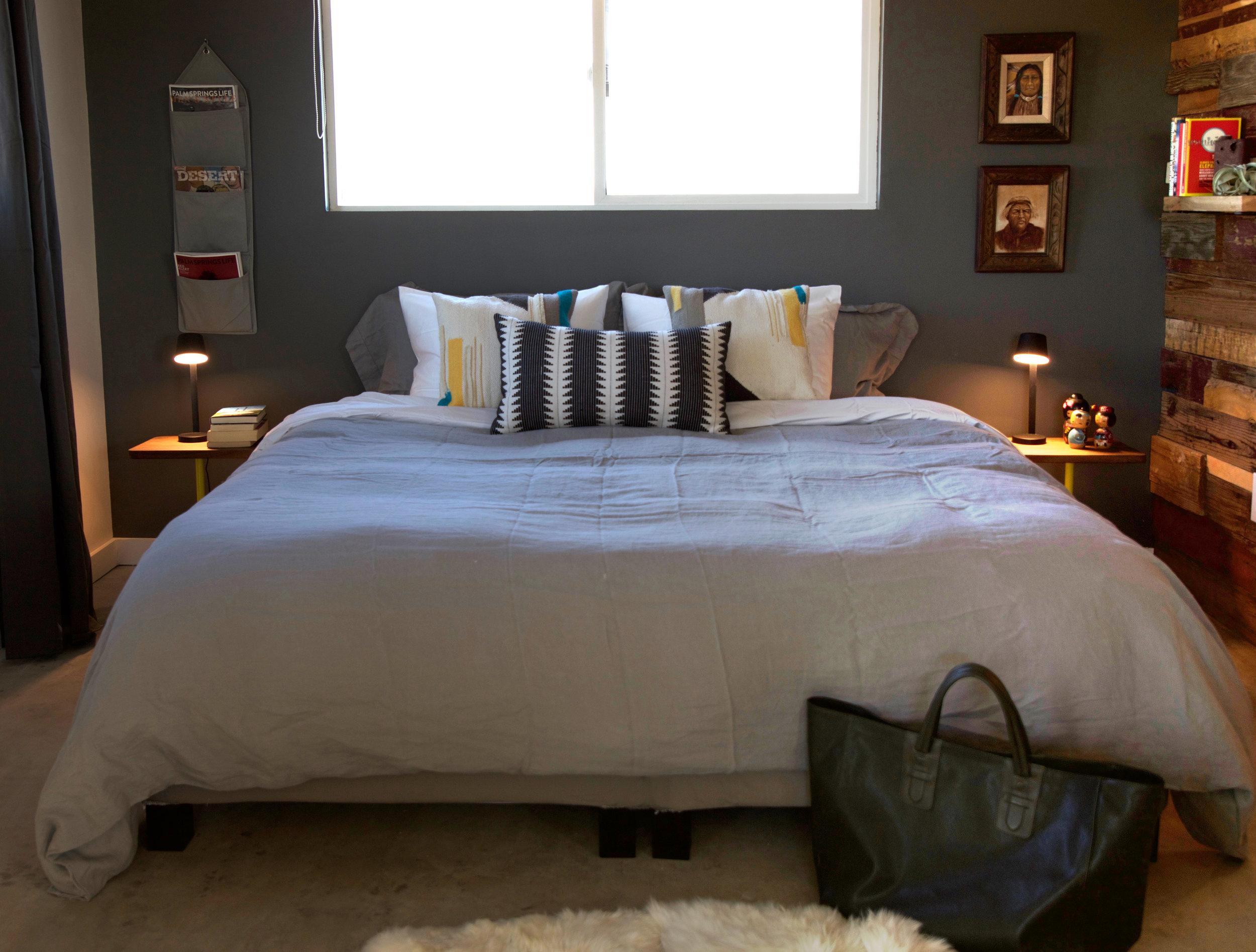 PMC-bedroom2.jpg