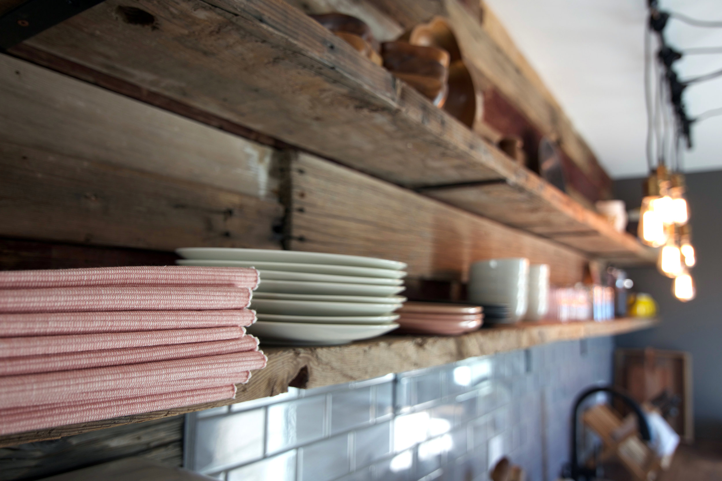 PMC-kitchen-shelves.jpg
