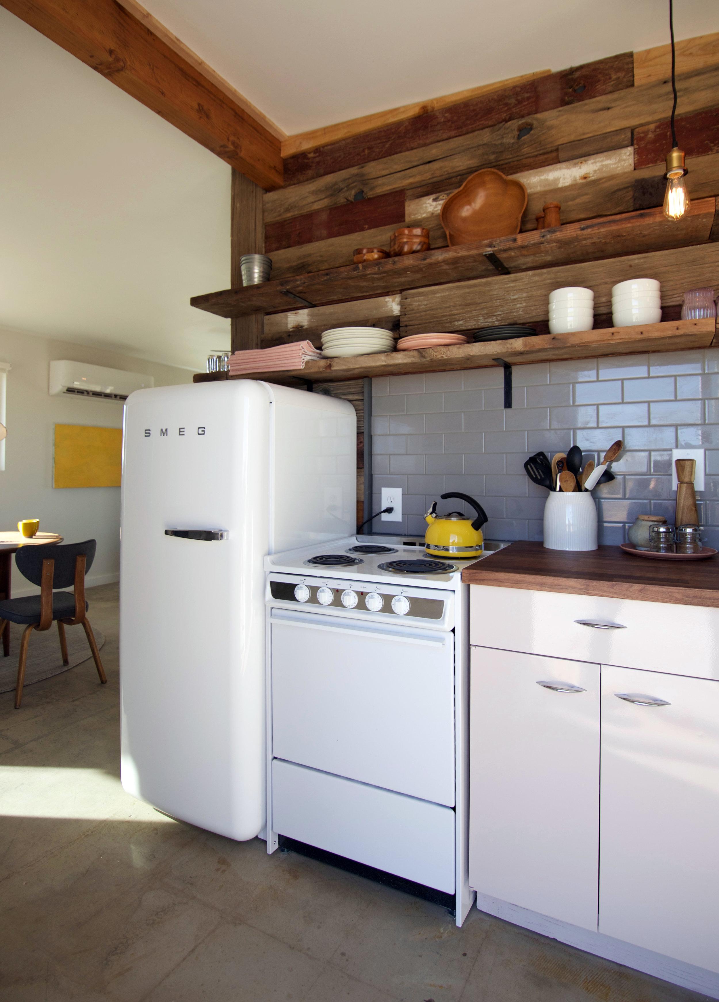 PMC-kitchen6.jpg