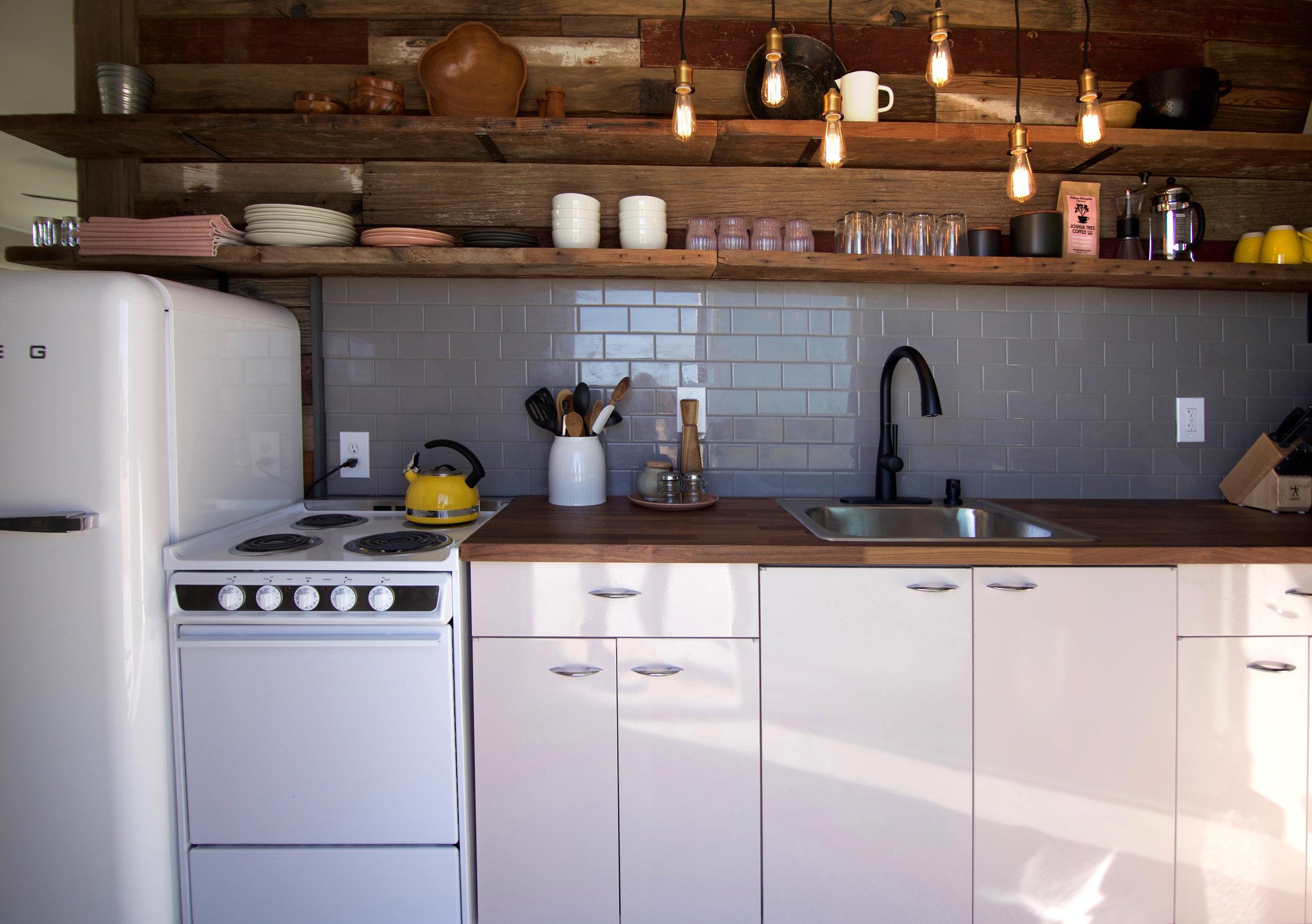 PMC-kitchen4.jpg