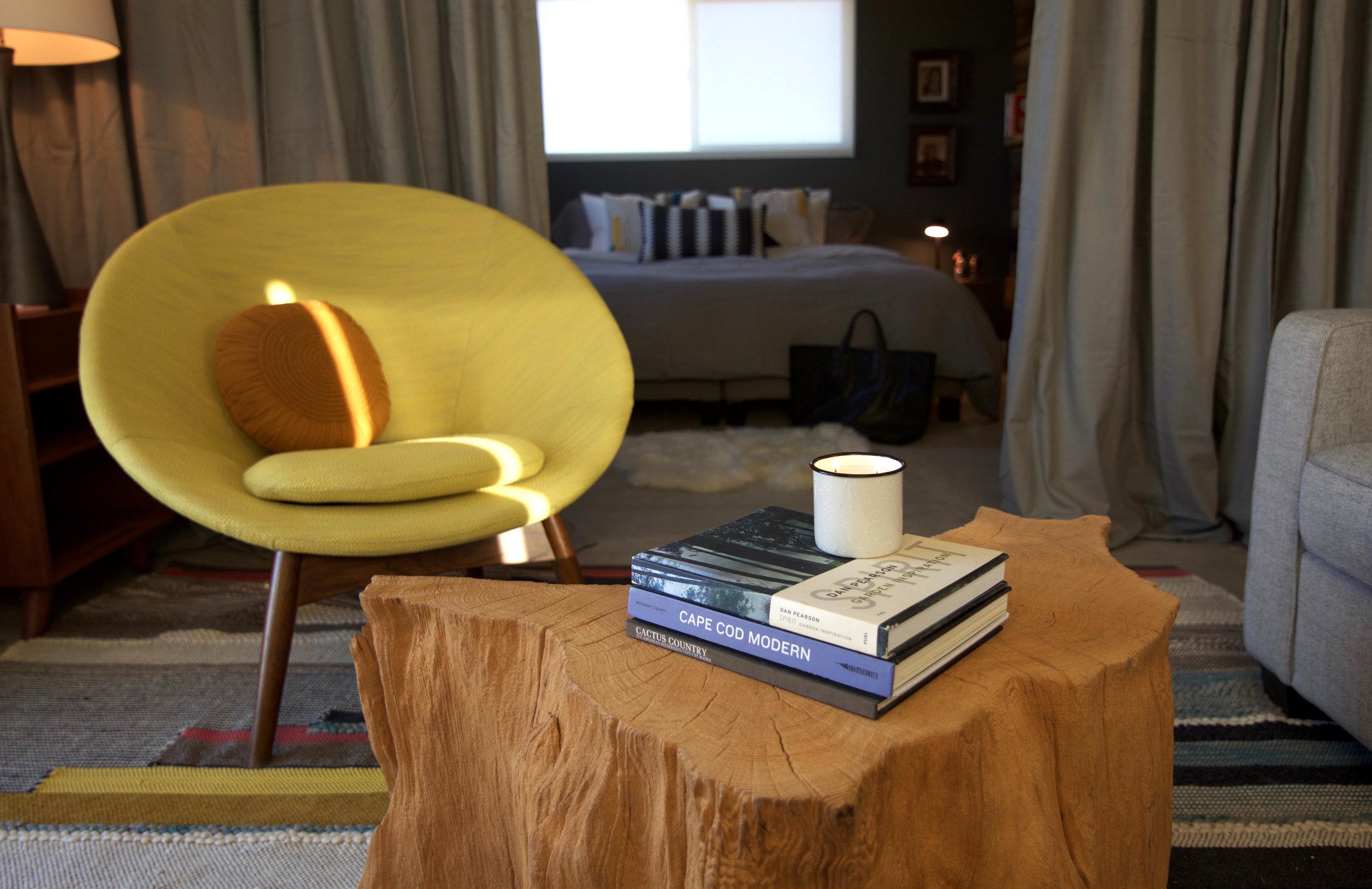 PMC-living-bedroom.jpg