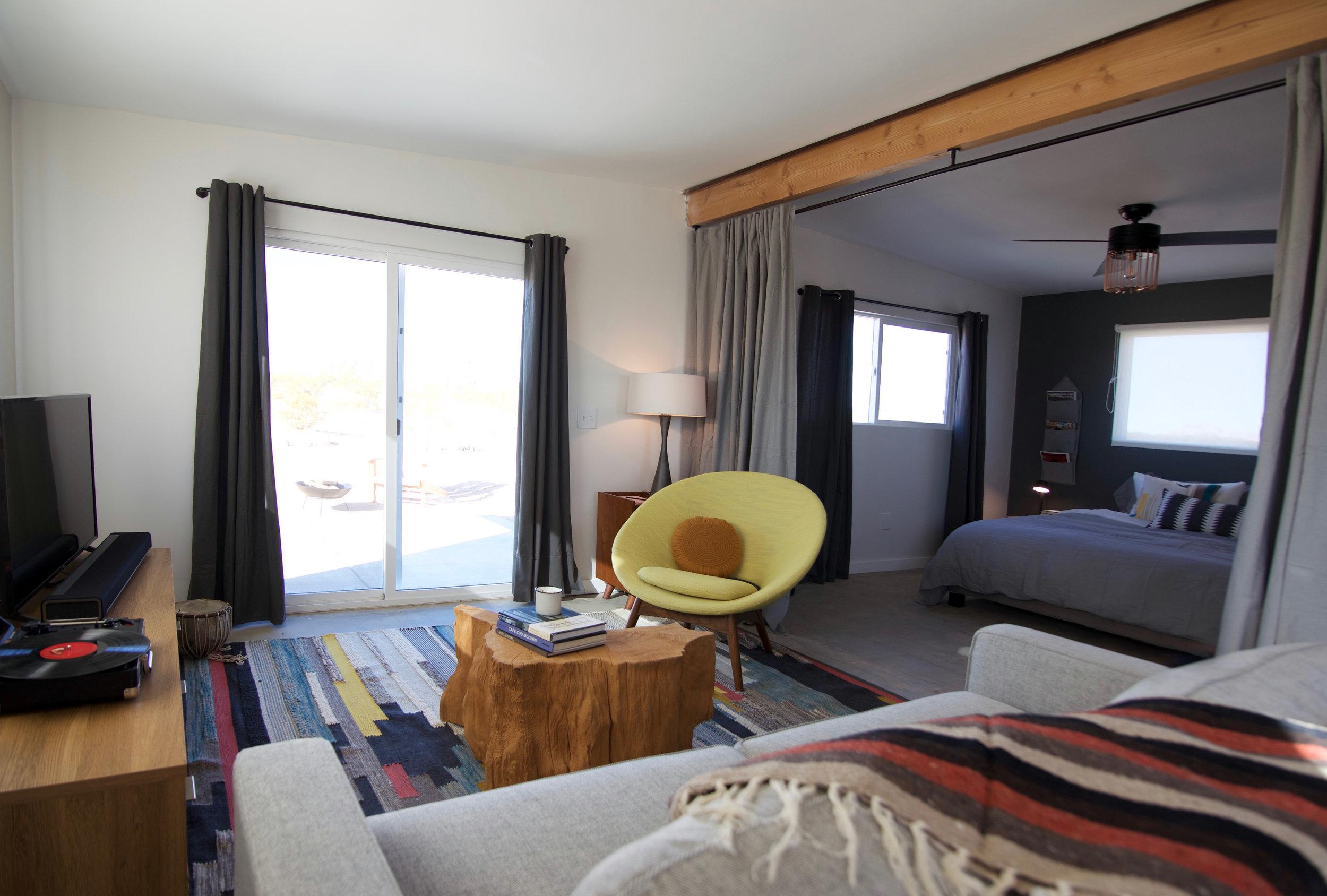 PMC-living-bedroom6.jpg
