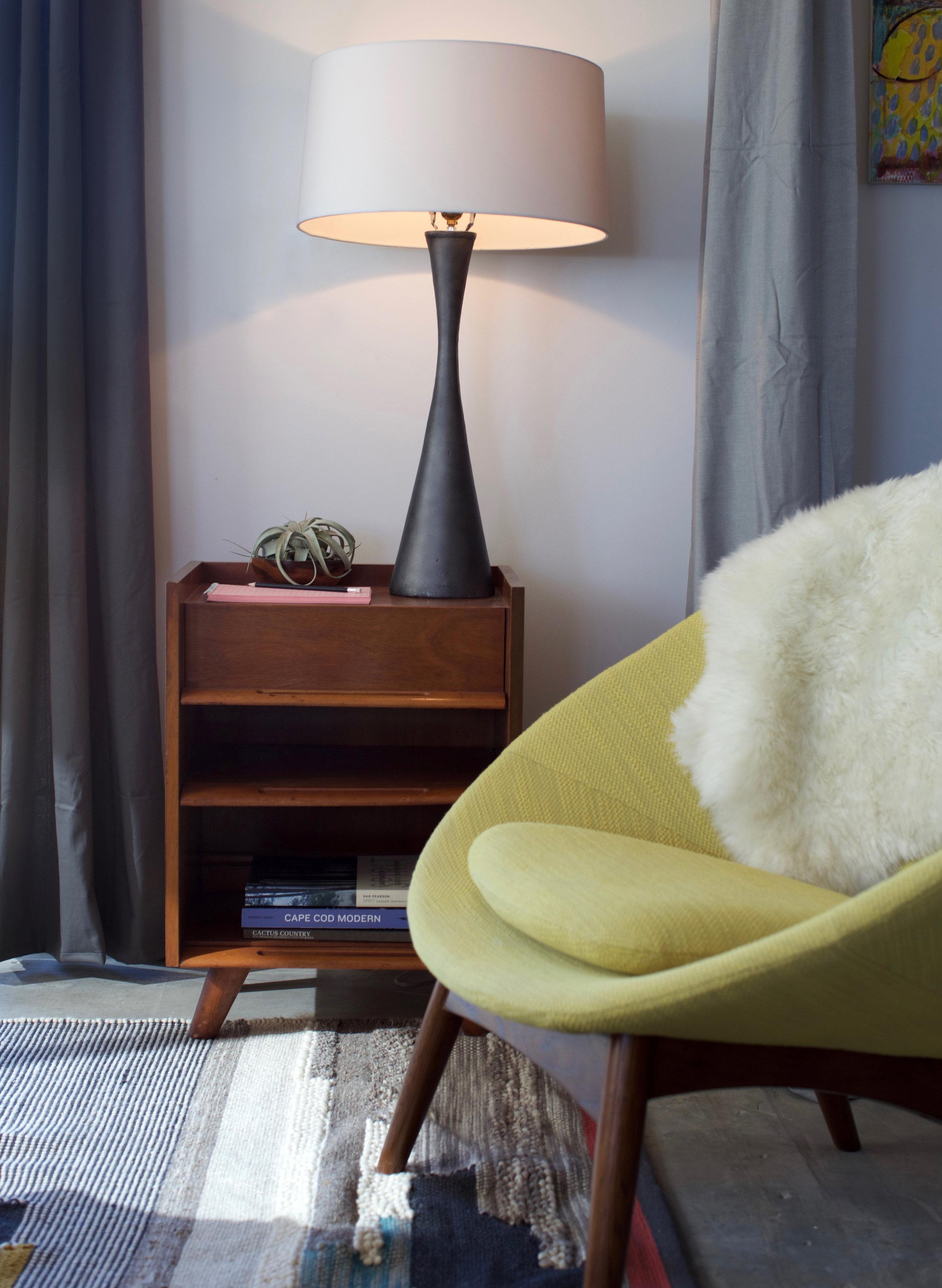 PMC-living-chair2.jpg